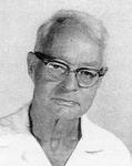 Kilby, Richard W.