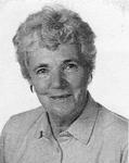 Koenig, Inge R. (1921-2016)