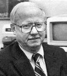 Lange, Lester Henry (1924-2010)