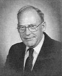 Larsen, Robert E. (1923-2006)