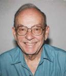 Laurie, Edward J. (1925-2015)