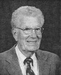 Lee, Lawrence B. (1917-2003)