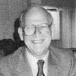 Lee, Marvin E.