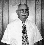 Loewer, Robert (1926-2009)