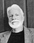 Martin, Harris I. (1923-2018)