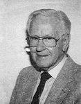 Maxwell, G. W. (Jim) (1924-2010)