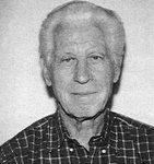 McPherson, Walter J. (1916-2013) by San Jose State University