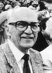 Minium, Edward W. (1917-2004) by San Jose State University