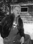 Morlan, John E. (1930-2008)