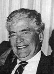 Norton, Theodore M. (1922-2013) by San Jose State University