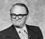 O'Neill, Thomas P. (1915-2009)