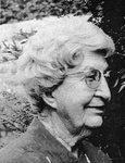 Palmer, Irene (1902-2006)