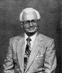 Patt, Jack M.(1918-1997)