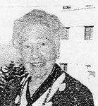 Pfund, Marion C.(1897-2000)