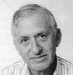 Paul, Charles B.(1931-2016)