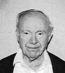 Roark, Donald E. (1921-2008)