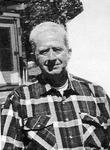 Roberts, Bruce J. (1910-2010)