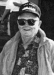Robinson, Henry W. (1924-2014) by San Jose State University