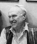 Rusmore, Jay T. (1916-2004) by San Jose State University