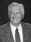 Schmidt, Clifford L  (1926-2008)