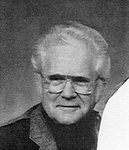 Shafer, Dwight T. (1920-2014)