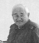 Sicular, George M. (1921-2007)