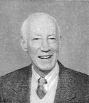 Sielaff, Theodore John (1920-2006) by San Jose State University
