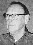 Stafford, Curt  (1926-2003)