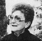 Staley, Armistre Ametjian (1925-2000)