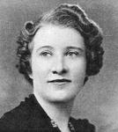 Thompson, Maurine E. (1900-2000) by San Jose State University