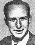 Thornton, James W. (1908-1996)
