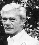 VanDerBeets, Richard (1932-2005)