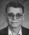 Villa, Jose D. (1931-2018)