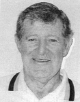 Vroom, Jerry (1922-2016)