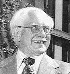 Wade, James Edgar (1910-2002) by San Jose State University