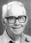 Weed, Frederic A. (1918-2010)