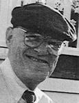 Wendel, Tom (1924-2004)