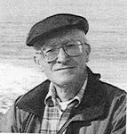 Whitlock, Richard E. (1930-2018)