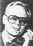 Zidnak, Pete (1917-2000)