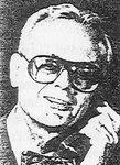 Zidnak, Pete (1917-2000) by San Jose State University
