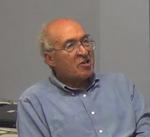 El-Shaieb, Abdel M. by San Jose State University