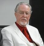 Walsh, James P.