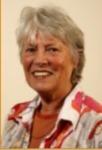 Samway, Katharine Davies by San Jose State University
