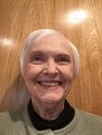 Crowe, Edith L. by San Jose State University