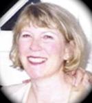 Miller, Kathleen by San Jose State University