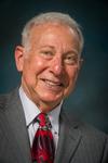 Gerston, Larry N.