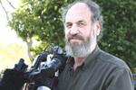 Gliner, Robert V. (Bob) by San Jose State University