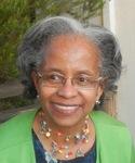 Rickford, Angela Eunice