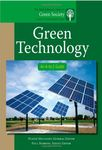 Green Technology: An A-to-Z Guide by Dustin Mulvaney