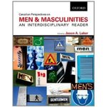 Canadian Perspectives on Men and Masculinities by Jason Laker